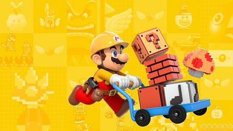 Będzie się działo w fabrykach Nintendo, bo wydawca planuje podwoić produkcję Switcha