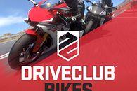 Driveclub Bikes - recenzja