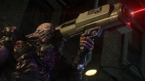 Dziś premiera Resident Evil 3. Dlaczego świat gier jara się nowymi wersjami starych hitów
