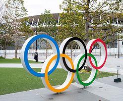 Nowa data igrzysk olimpijskich w Tokio. Jest z nią jednak spory problem