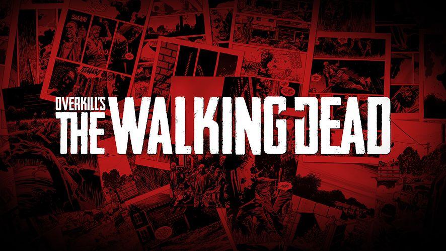 FPS w świecie Walking Dead po raz kolejny przesunięty