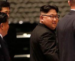 Rosja zaoferowała Korei Północnej elektrownię jądrową