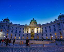 Wiedeń najlepszym miastem do życia na świecie