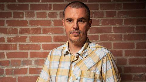 Clint Hocking, producent Splinter Cell: Chaos Theory i Far Cry 2, wraca do Ubisoftu