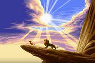 Wszyscy jesteśmy złączeni w wielkim kręgu remasterów - wracają platformówki Aladdin i The Lion King