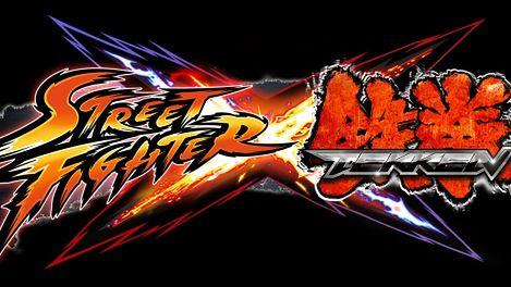 Street Fighter x Tekken z datą premiery