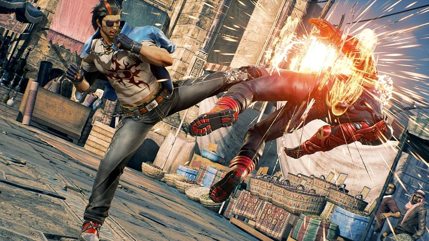 Najciekawsze promocje na weekend: PlayStation Summer Sale