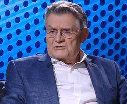Gościem Biznes Mówi: prof. Andrzej Blikle