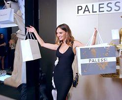 W Kalifornii powstał fałszywy sklep z luksusowymi butami. Fashionistki dały się nabrać