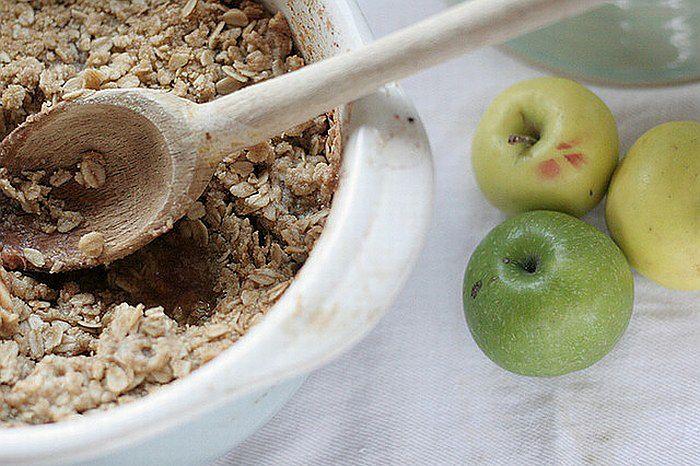 Lato bez kompleksów - śniadanie