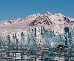 """Naukowcy znaleźli superbakterię w Arktyce. """"To zagrożenie dla ludzkości"""""""