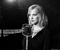 Joanna Kulig. Rozpoznajecie jej najlepsze role w polskich produkcjach?