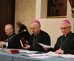 List Franciszka ws. pedofilii. Nadzwyczajne spotkanie biskupów