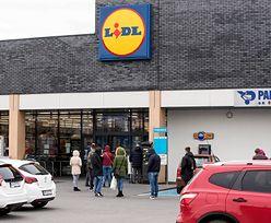 Nowe godziny otwarcia sklepów w weekend. Tak działa Biedronka, Lidl, Kaufland, Dino i Żabka 4 i 5 kwietnia