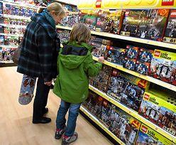 """Zakupy w ciszy i spokoju są możliwe. Sieć supermarketów wprowadza """"cichą godzinę"""""""