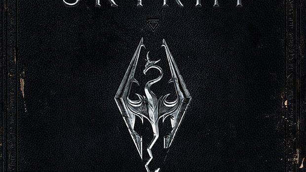 The Elder Scrolls V: Skyrim - recenzja