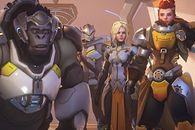 Scenarzysta Blizzarda, Michael Chu, odszedł po 20 latach pracy w firmie