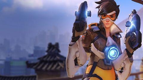 Świetny trzeci kwartał Activision Blizzard to wcale nie zasługa Call of Duty