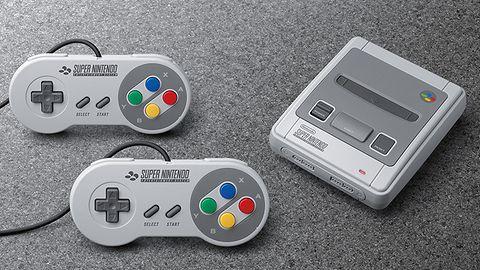 """Reggie Fils-Aime: """"Nie przepłacajcie za SNES Classic"""" na serwisach aukcyjnych"""