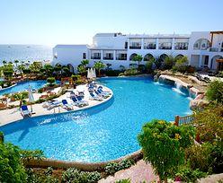 Idealny hotel do wypoczynku nad morzem? Oto 5 rad ekspertów