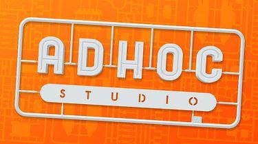 Byli twórcy z Telltale stworzyli nowe studio