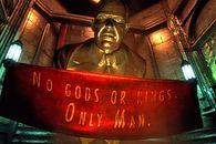GTA 4 - ponad 15 milionów sprzedanych kopii, BioShock 2 - ponad 3