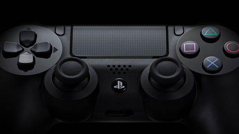 Jak nazywa się przycisk na padzie PlayStation? Sony zamyka dyskusję