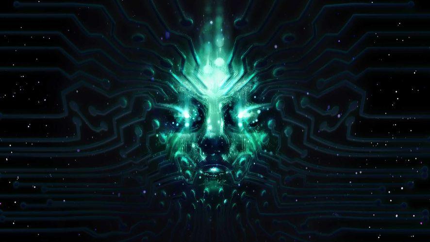 W oparach oldskulu – gramy w demo remake'u System Shocka [WIDEO]