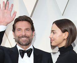 To już oficjalne! Bradley Cooper i Irina Shayk rozstali się