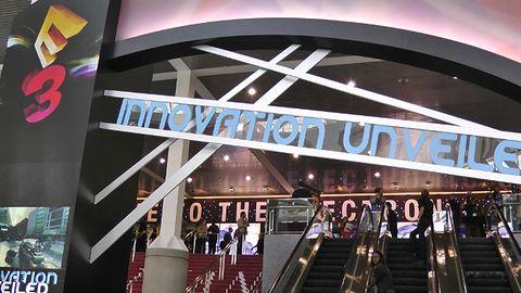 Kolejnym wielkim nieobecnym tegorocznego E3 będzie Oculus