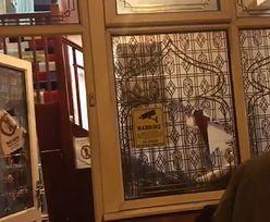 """Seria ataków na meczety w Birmingham. """"Zapanowały strach i złość"""""""
