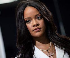 Rihanna pokazała zdjęcie swojego sobowtóra. Aż trudno uwierzyć, że to nie ona