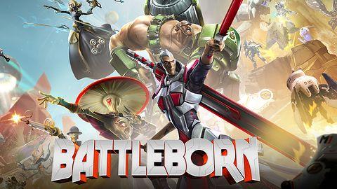 Battleborn nie będzie kotem w worku. Otwarta beta już niedługo na PC i konsolach