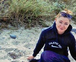 """32-letnia Marta Herda skazana w Irlandii na dożywocie. """"Każdy grosz może pomóc"""""""
