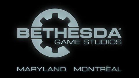 Bethesda otwiera nowe studio w Montrealu