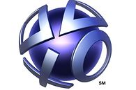Cyfrową grę na PSN od teraz łatwiej zwrócić