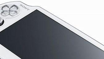 PS Vita dostaje nowy kolor