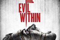 Evil Within dostanie swój pierwszy fabularny dodatek w marcu