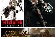 The Evil Within na PC dostało pełnokrwiste demo w starym stylu