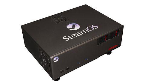 Steam Machines od Valve będą produkowane przez co najmniej 14 producentów