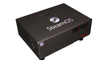 Valve sprzedał już pół miliona steamowych kontrolerów. Co z tego wynika dla Steam Machines?
