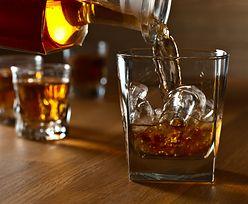 Bawaria. Rekolekcje połączone z piciem whisky