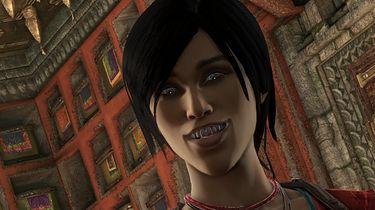 "Naughty Dog ""prawie na pewno"" żegna się z Uncharted po The Lost Legacy"