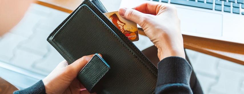 Certyfikat direct.money.pl dla karty wielowalutowej PKO BP