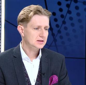"""Polska znów z wyższym ratingiem. """"S&P odszedł od oceny politycznej"""""""