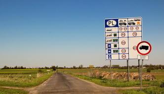 Przepisy drogowe. Porównaliśmy stawki mandatów w Europie