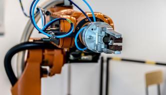 Połowa małych i średnich firm może w ciągu 5 lat zniknąć z rynku przez brak nowych technologii
