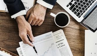 Ranking kont dla firm – styczeń 2019