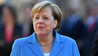 Niemcy wprowadzają opłatę za opakowania. Uderzy to również w polskie e-sklepy