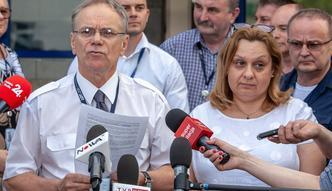 Zwolniona z PLL LOT wyjaśnia narastające spóźnienia samolotów